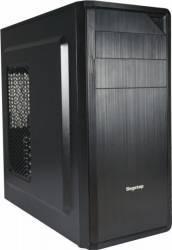 Carcasa Segotep S3 500W Neagra