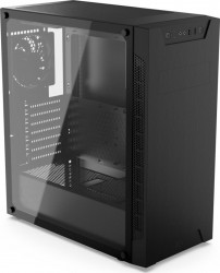 Carcasa Silentium PC Armis AR6 TG Carcase
