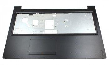 Carcasa superioara laptop Lenovo IdeaPad 5CB0K40643