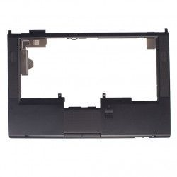 Carcasa superioara Laptop Lenovo ThinkPad T430 Accesorii Diverse
