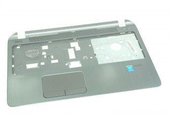 Carcasa superioara palmrest HP Probook 450 G2 Accesorii Diverse