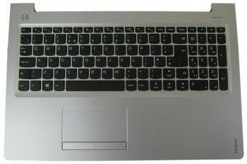 Carcasa superioara palmrest Laptop Lenovo Ideapad 310-15ISK Accesorii Diverse