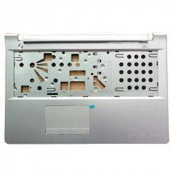 Carcasa superioara Palmrest Laptop Lenovo Z51-70 Accesorii Diverse