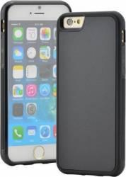 Carcasa Tellur Apple iPhone 5-5S-SE Antigravity Neagra Huse Telefoane