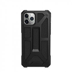 Carcasa UAG Monarch iPhone 11 Pro Max Black Huse Telefoane