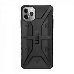 Carcasa UAG Pathfinder iPhone 11 Pro Max Black Huse Telefoane