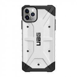 Carcasa UAG Pathfinder iPhone 11 Pro Max White Huse Telefoane
