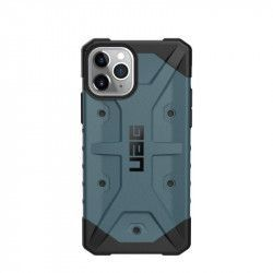 Carcasa UAG Pathfinder iPhone 11 Pro Slate Huse Telefoane