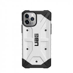 Carcasa UAG Pathfinder iPhone 11 Pro White Huse Telefoane