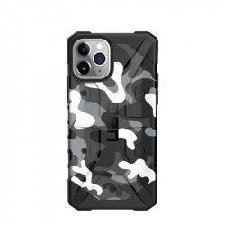 Carcasa UAG Pathfinder SE iPhone 11 Pro Arctic Camo Huse Telefoane