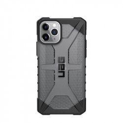 Carcasa UAG Plasma iPhone 11 Pro Ash Huse Telefoane