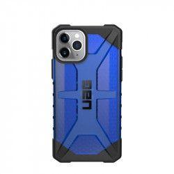 Carcasa UAG Plasma iPhone 11 Pro Cobalt Huse Telefoane