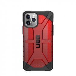 Carcasa UAG Plasma iPhone 11 Pro Magma Huse Telefoane