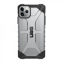 Carcasa UAG Plasma iPhone 11 Pro Max Ice Huse Telefoane