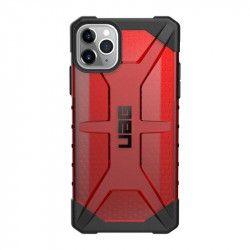 Carcasa UAG Plasma iPhone 11 Pro Max Magma Huse Telefoane