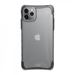 Carcasa UAG Plyo iPhone 11 Pro Max Ice Huse Telefoane