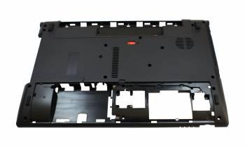 Carcasa inferioara Acer Aspire V3-531 V3-531G Accesorii Diverse