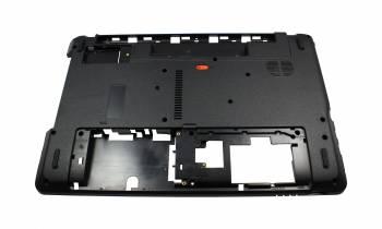 Carcasa inferioara bottom case Acer Aspire E1 571 Accesorii Diverse