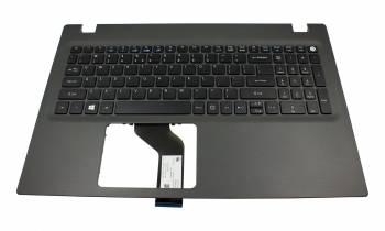 Carcasa superioara si tastatura Acer Aspire E5-532 Accesorii Diverse