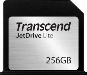 Card Memorie Transcend JetDrive Lite 130 256GB Apple MacBook Air 13''