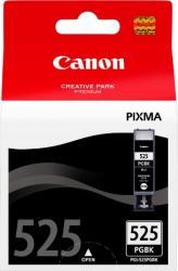 Cartus Canon PGI-525 Negru IP4850 MG5150 5250 6150 8150 Cartuse Originale
