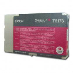 Cartus Epson C13T617300 Magenta Cartuse Originale