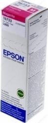 Cartus Epson T6733 L800 L805 L810 70ml Magenta Cartuse Originale
