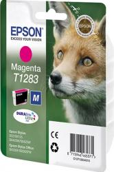 Cartus Epson Stylus S22 SX125 SX425W BX305F Magenta Blister Cartuse Originale