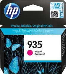 Cartus HP 935 Magenta 400 pag Officejet Pro 6830 e-All-in-One Cartuse Originale
