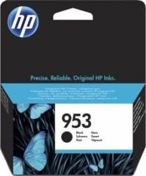 Cartus HP 953 Negru Cartuse Originale
