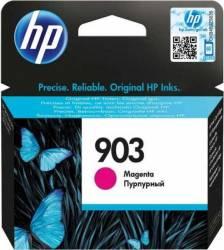 Cartus HP 903 Magenta 315 pag Cartuse Originale