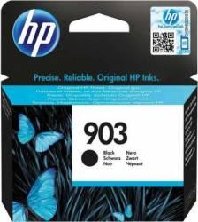 Cartus HP 903 Negru 300 pag Cartuse Originale
