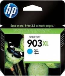 Cartus HP 903XL Cyan 825 pag Cartuse Originale