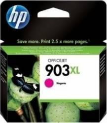 Cartus HP 903XL Magenta 825 pag Cartuse Originale
