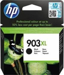 Cartus HP 903XL Negru 825 pag Cartuse Originale