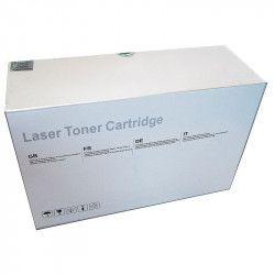 Cartus toner compatibil cu Epson C2800 black Cartuse Compatibile