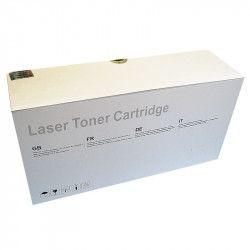 Cartus toner compatibil cu Epson C2800 yellow Cartuse Compatibile