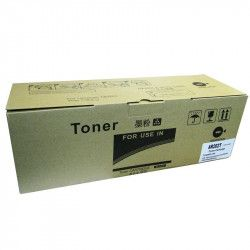 Cartus toner compatibil cu Sharp AR202T Cartuse Compatibile
