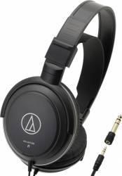 Casti Audio-Technica ATH-AVC200 Casti