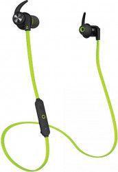 Casti Bluetooth Creative Outlier Sports Verzi