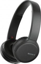 Casti Bluetooth SONY WHCH510B Negru