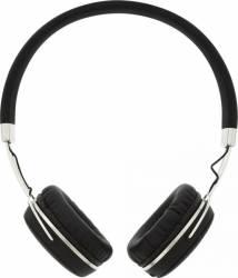 Casti Bluetooth Tellur Morpheus Zeal