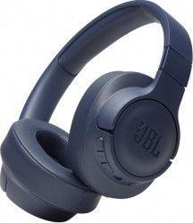 Casti Wireless JBL TUNE 700BT Albastru