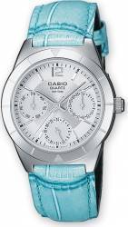 Ceas de dama Casio Classic LTP-2069L-7A2VEF
