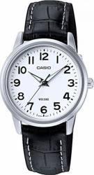 Ceas de dama Casio Collection LTP-1303PL-7BVEF