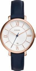 Ceas de dama Fossil Jacqueline ES3843