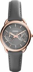 Ceas de dama Fossil Tailor ES3913
