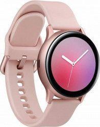 Ceas Smartwatch Samsung Galaxy Watch Active 2 40mm Aluminium Pink Gold