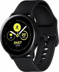 Ceas smartwatch Samsung Galaxy Watch Active Black