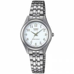 Ceas dama Casio LTP-1129A-7B